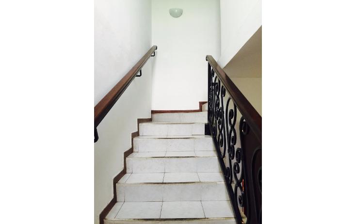 Foto de casa en venta en  , heriberto kehoe, ciudad madero, tamaulipas, 1503597 No. 06