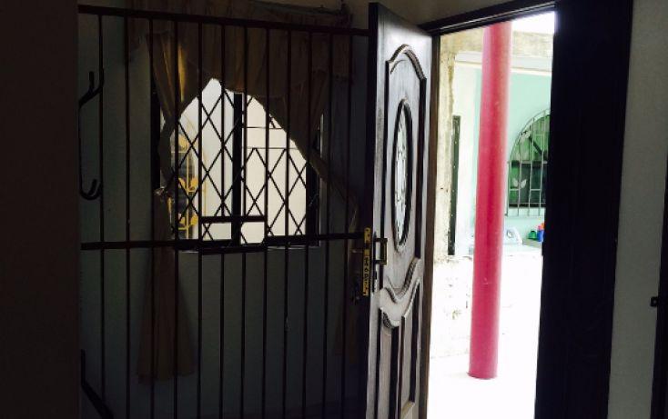 Foto de casa en venta en, heriberto kehoe, ciudad madero, tamaulipas, 1503597 no 07