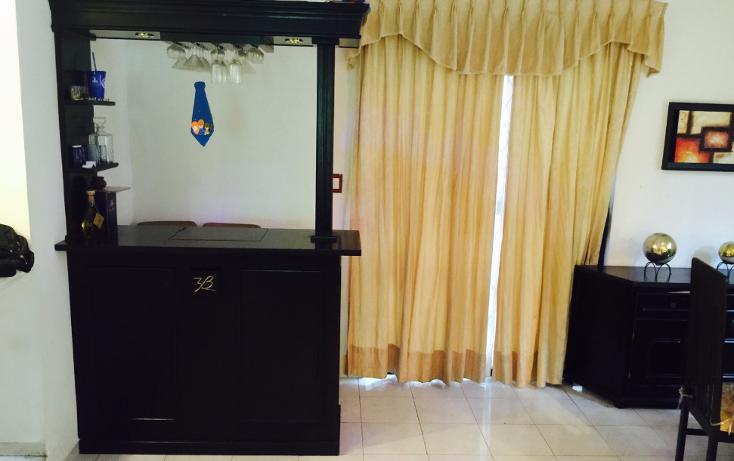 Foto de casa en venta en  , heriberto kehoe, ciudad madero, tamaulipas, 1503597 No. 08