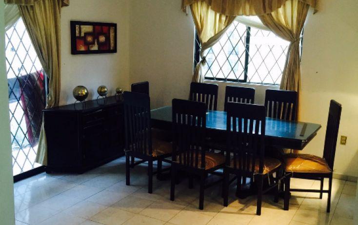 Foto de casa en venta en, heriberto kehoe, ciudad madero, tamaulipas, 1503597 no 09