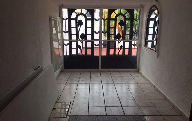 Foto de casa en venta en  , heriberto kehoe vicent, centro, tabasco, 1334429 No. 01