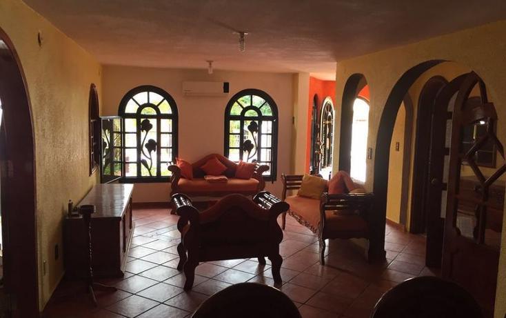 Foto de casa en venta en  , heriberto kehoe vicent, centro, tabasco, 1334429 No. 02