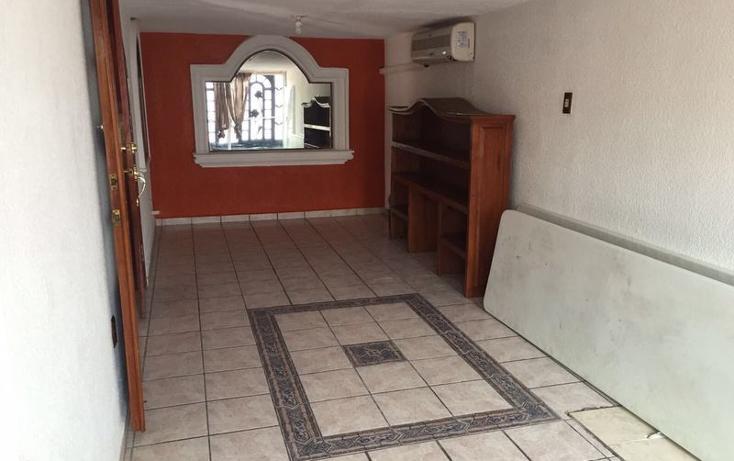 Foto de casa en venta en  , heriberto kehoe vicent, centro, tabasco, 1334429 No. 03