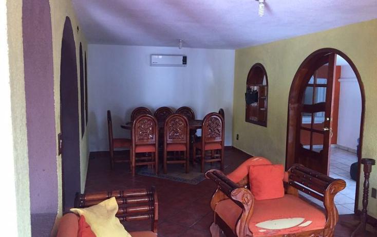 Foto de casa en venta en  , heriberto kehoe vicent, centro, tabasco, 1334429 No. 04