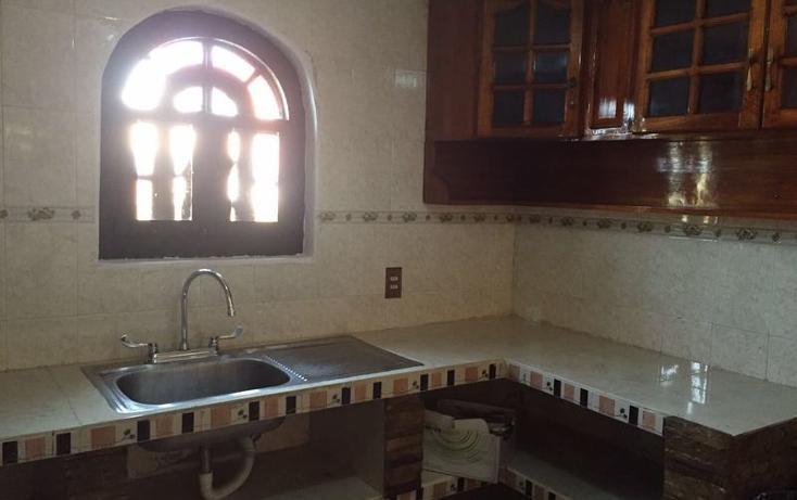 Foto de casa en venta en  , heriberto kehoe vicent, centro, tabasco, 1334429 No. 05