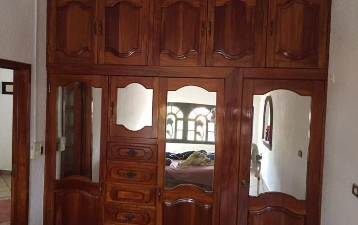 Foto de casa en venta en  , heriberto kehoe vicent, centro, tabasco, 1334429 No. 07
