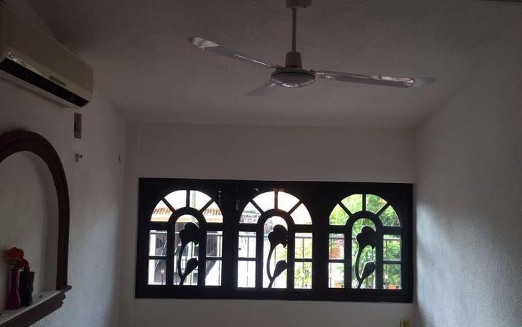 Foto de casa en venta en  , heriberto kehoe vicent, centro, tabasco, 1334429 No. 08
