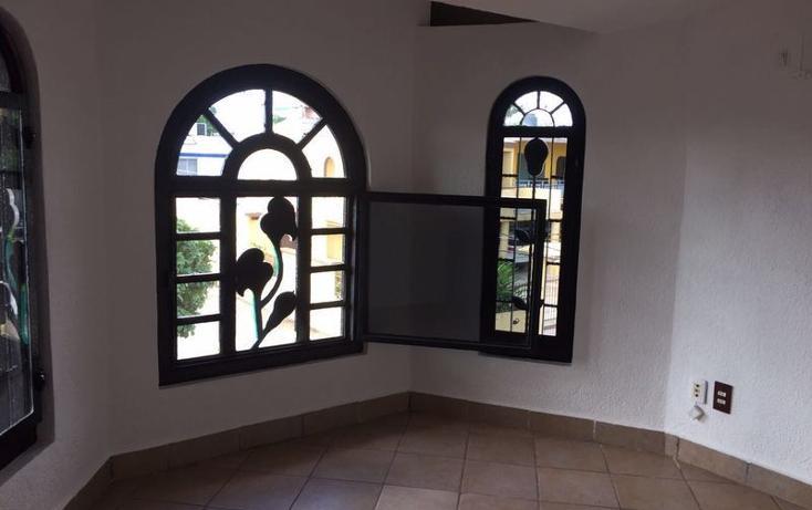 Foto de casa en venta en  , heriberto kehoe vicent, centro, tabasco, 1334429 No. 09