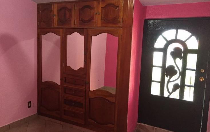 Foto de casa en venta en  , heriberto kehoe vicent, centro, tabasco, 1334429 No. 10