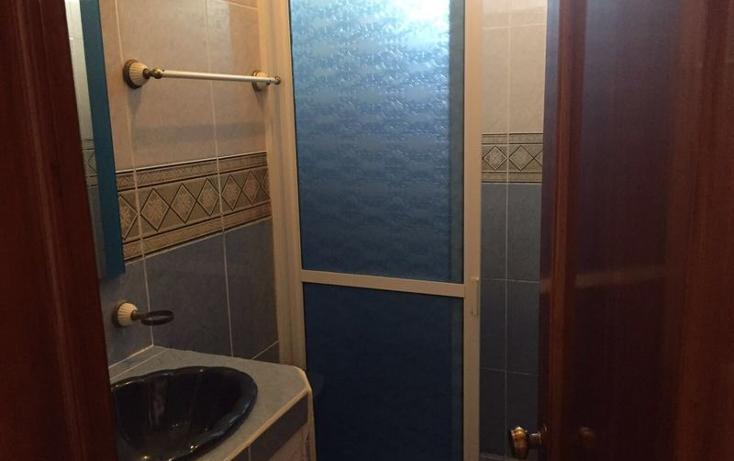 Foto de casa en venta en  , heriberto kehoe vicent, centro, tabasco, 1334429 No. 12