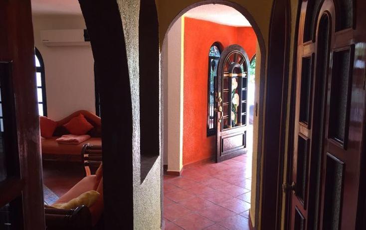 Foto de casa en venta en  , heriberto kehoe vicent, centro, tabasco, 1334429 No. 13