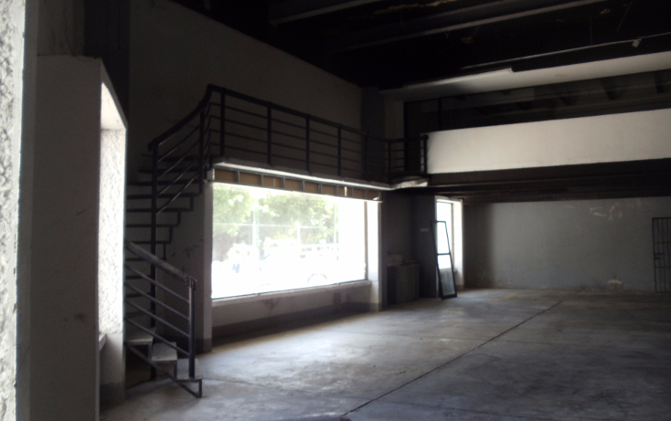 Foto de oficina en renta en  , heriberto kehoe vicent, centro, tabasco, 1418415 No. 01