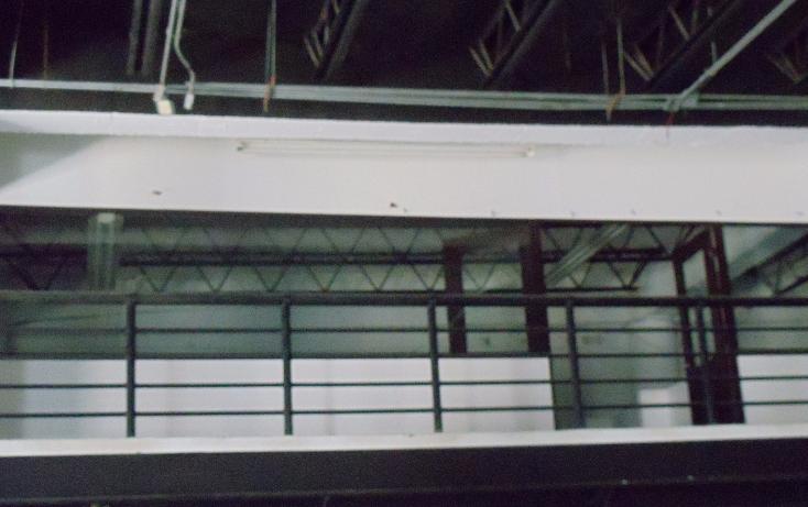 Foto de oficina en renta en  , heriberto kehoe vicent, centro, tabasco, 1418415 No. 03