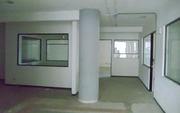 Foto de oficina en renta en  , heriberto kehoe vicent, centro, tabasco, 1418415 No. 06