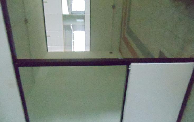 Foto de oficina en renta en  , heriberto kehoe vicent, centro, tabasco, 1418415 No. 07