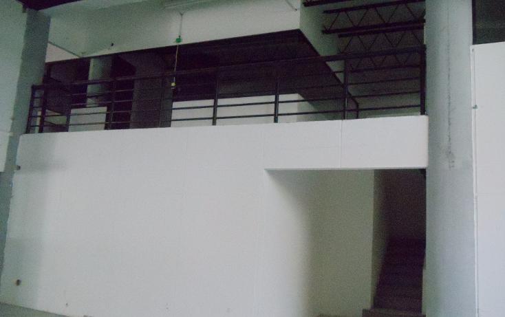 Foto de oficina en renta en  , heriberto kehoe vicent, centro, tabasco, 1418415 No. 08
