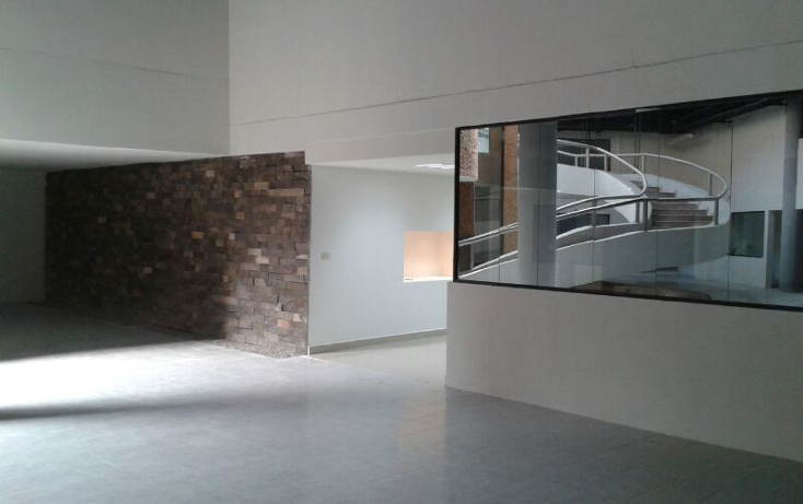 Foto de oficina en renta en  , heriberto kehoe vicent, centro, tabasco, 1418415 No. 09