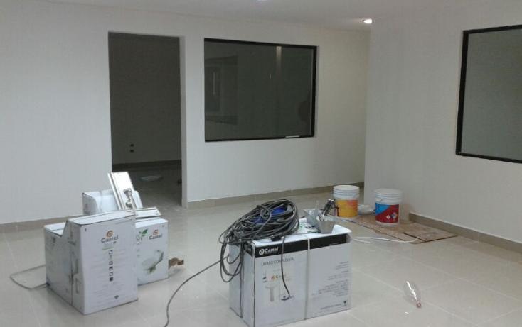 Foto de oficina en renta en  , heriberto kehoe vicent, centro, tabasco, 1418415 No. 10