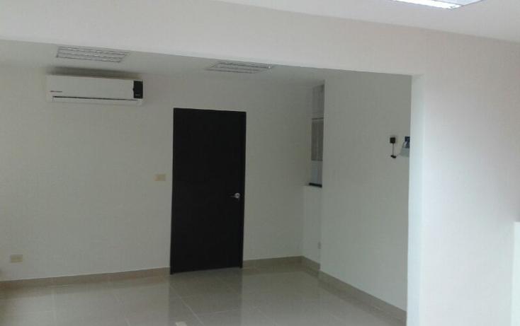 Foto de oficina en renta en  , heriberto kehoe vicent, centro, tabasco, 1418415 No. 11