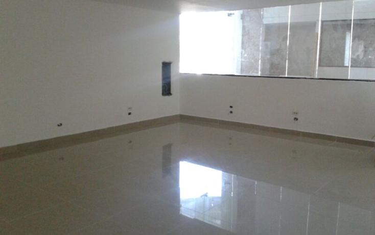 Foto de oficina en renta en  , heriberto kehoe vicent, centro, tabasco, 1418415 No. 12