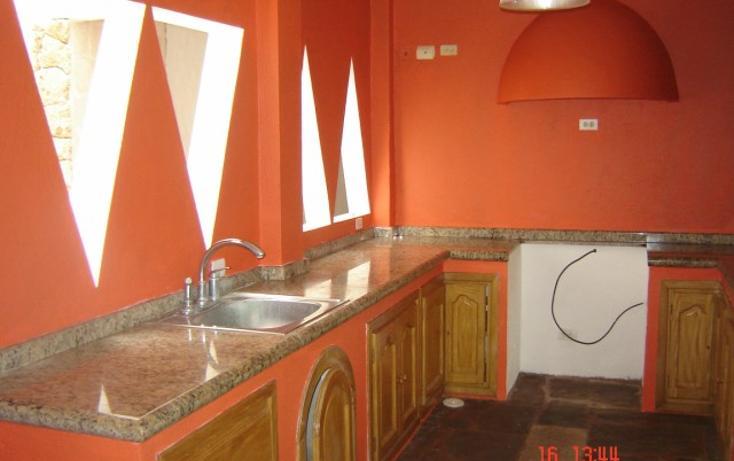 Foto de casa en venta en  , heriberto kehoe vicent, centro, tabasco, 1554962 No. 06