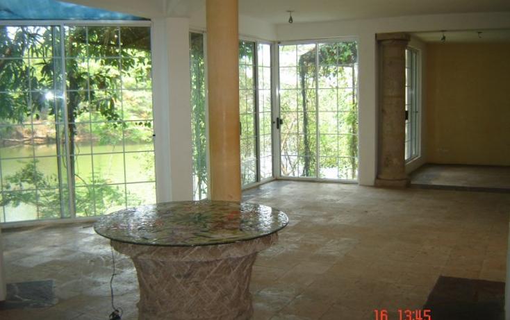 Foto de casa en venta en  , heriberto kehoe vicent, centro, tabasco, 1554962 No. 07