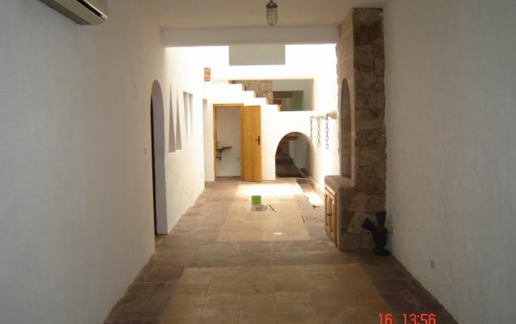 Foto de casa en venta en  , heriberto kehoe vicent, centro, tabasco, 1554962 No. 09