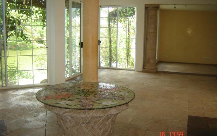 Foto de casa en venta en  , heriberto kehoe vicent, centro, tabasco, 1554962 No. 10