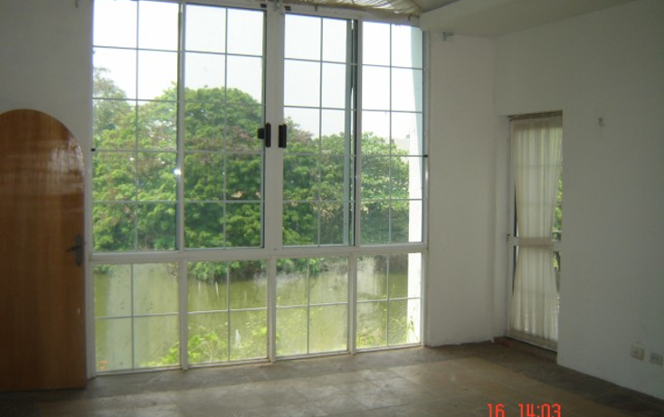 Foto de casa en venta en  , heriberto kehoe vicent, centro, tabasco, 1554962 No. 11