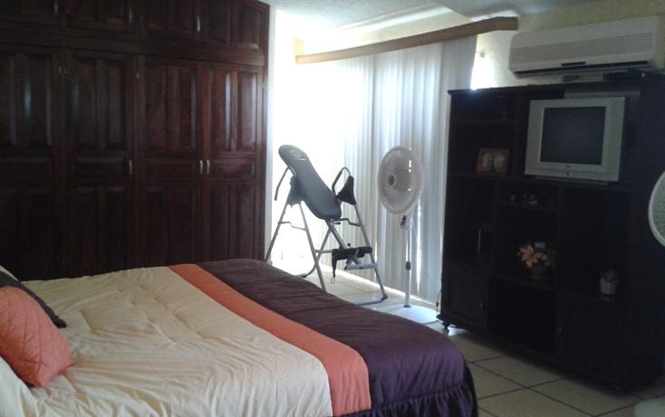Foto de casa en venta en  , heriberto kehoe vicent, centro, tabasco, 1610570 No. 04