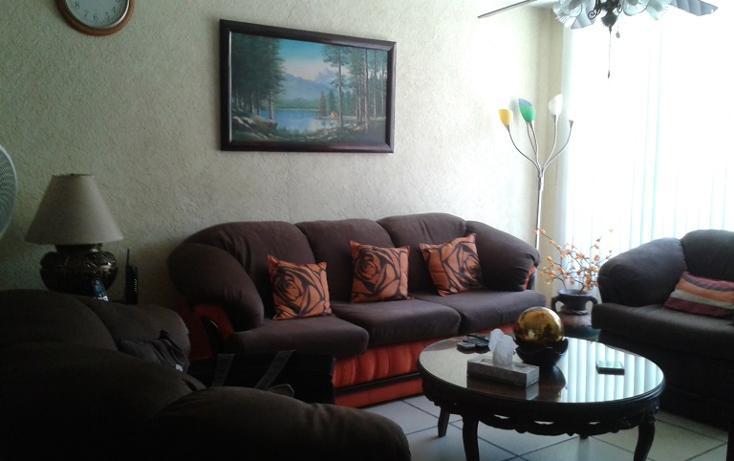 Foto de casa en venta en  , heriberto kehoe vicent, centro, tabasco, 1610570 No. 05