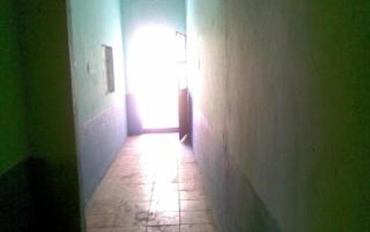 Foto de casa en venta en  , 5 de mayo, guadalajara, jalisco, 1703472 No. 02