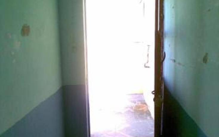Foto de casa en venta en  , 5 de mayo, guadalajara, jalisco, 1703472 No. 03
