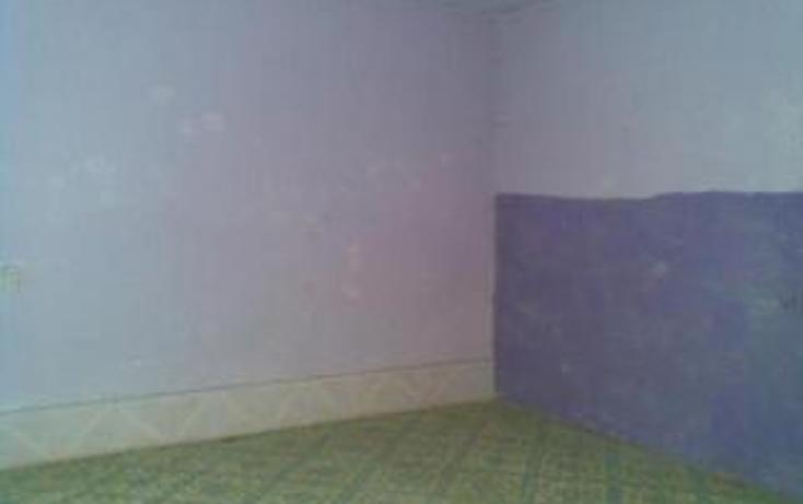 Foto de casa en venta en  , 5 de mayo, guadalajara, jalisco, 1703472 No. 04