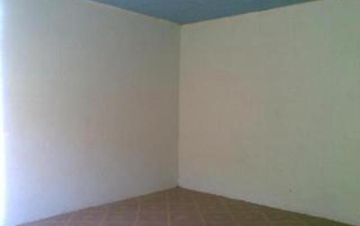 Foto de casa en venta en  , 5 de mayo, guadalajara, jalisco, 1703472 No. 05