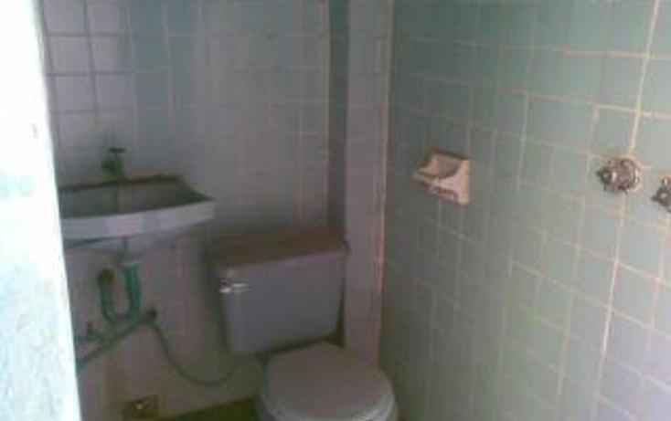 Foto de casa en venta en  , 5 de mayo, guadalajara, jalisco, 1703472 No. 06