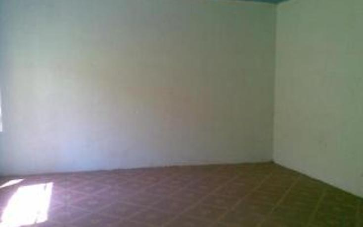Foto de casa en venta en  , 5 de mayo, guadalajara, jalisco, 1703472 No. 08