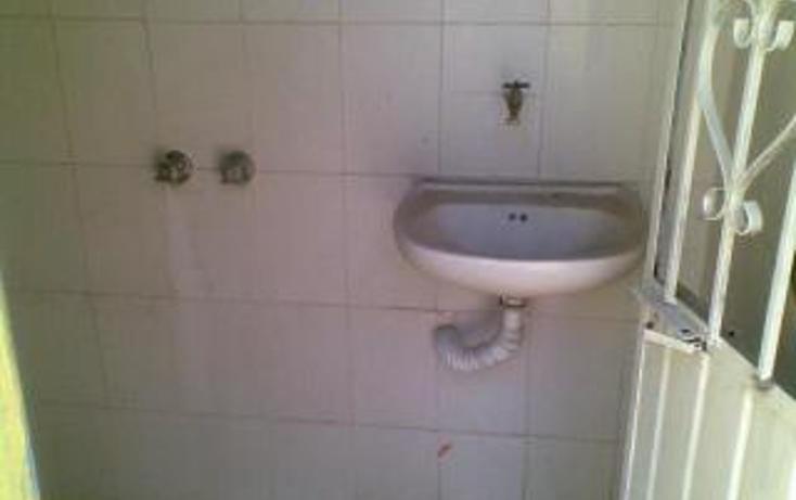 Foto de casa en venta en  , 5 de mayo, guadalajara, jalisco, 1703472 No. 09