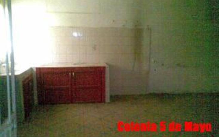 Foto de casa en venta en  , 5 de mayo, guadalajara, jalisco, 1703472 No. 10