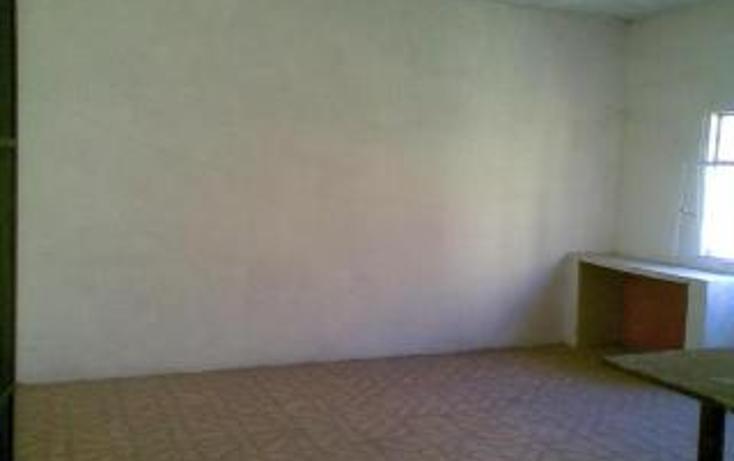 Foto de casa en venta en  , 5 de mayo, guadalajara, jalisco, 1703472 No. 11