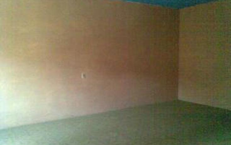 Foto de casa en venta en  , 5 de mayo, guadalajara, jalisco, 1703472 No. 12