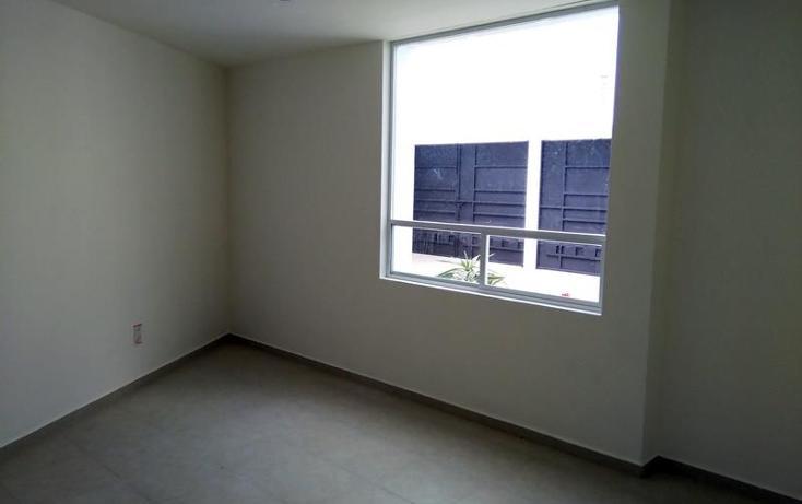 Foto de casa en venta en heriberto mercado 0, valle del durazno, morelia, michoacán de ocampo, 855095 No. 04
