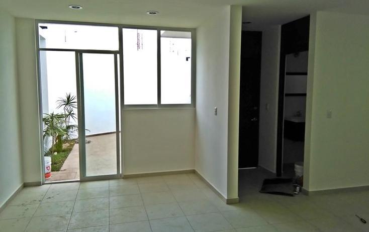 Foto de casa en venta en heriberto mercado 0, valle del durazno, morelia, michoacán de ocampo, 855095 No. 06