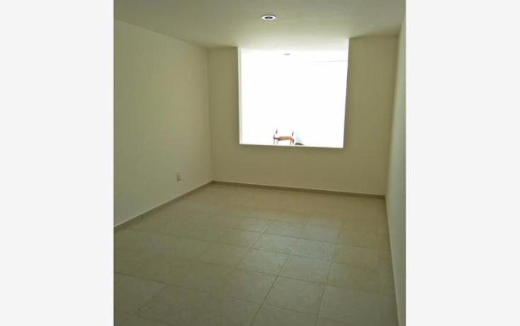 Foto de casa en venta en  0, valle del durazno, morelia, michoacán de ocampo, 855095 No. 07
