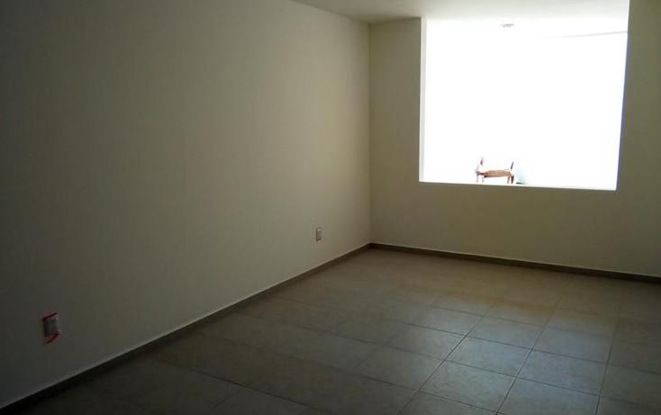 Foto de casa en venta en  0, valle del durazno, morelia, michoacán de ocampo, 855095 No. 08
