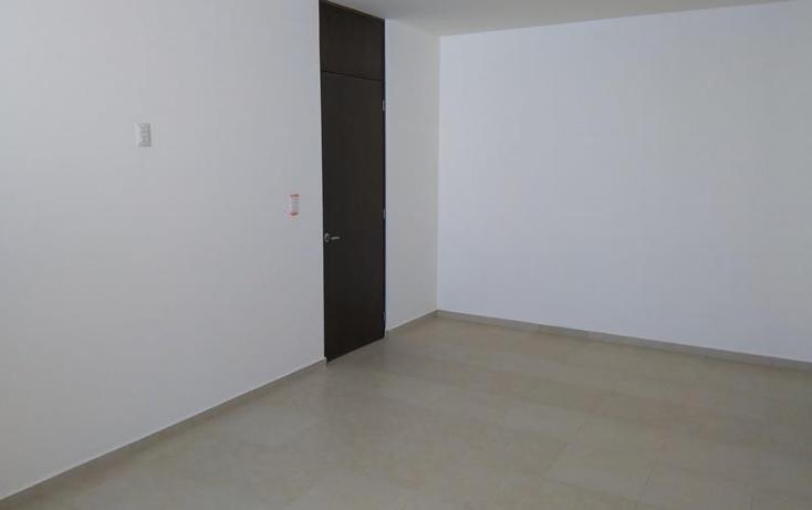 Foto de casa en venta en  0, valle del durazno, morelia, michoacán de ocampo, 855095 No. 09