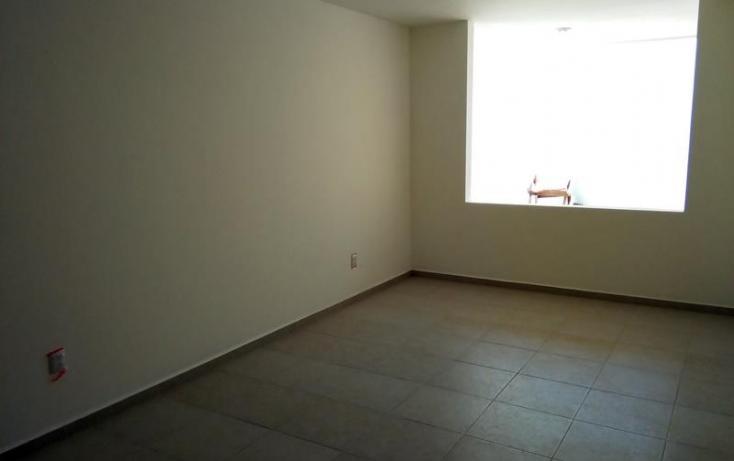 Foto de casa en venta en heriberto mercado, valle del durazno, morelia, michoacán de ocampo, 855095 no 08