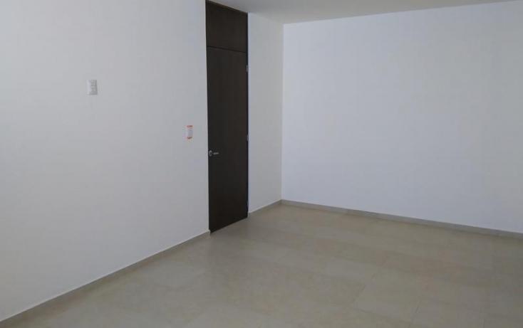 Foto de casa en venta en heriberto mercado, valle del durazno, morelia, michoacán de ocampo, 855095 no 09
