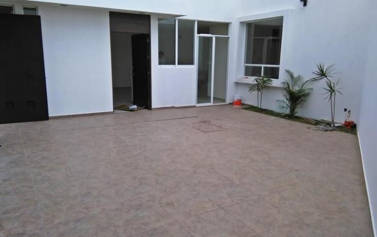 Foto de casa en venta en heriberto mercado, valle del durazno, morelia, michoacán de ocampo, 855095 no 14