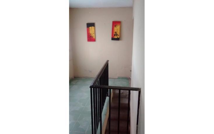 Foto de casa en venta en heriberto valdez 1925, poniente , estrella, ahome, sinaloa, 1717048 No. 06